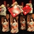 Bettie Page Mulled Wine Case